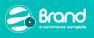Brand E-commerce