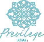 Previlege Semi Jóias